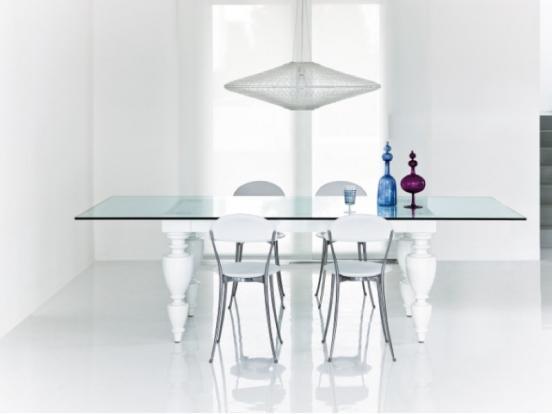 Zanotta - Tonietta Chair