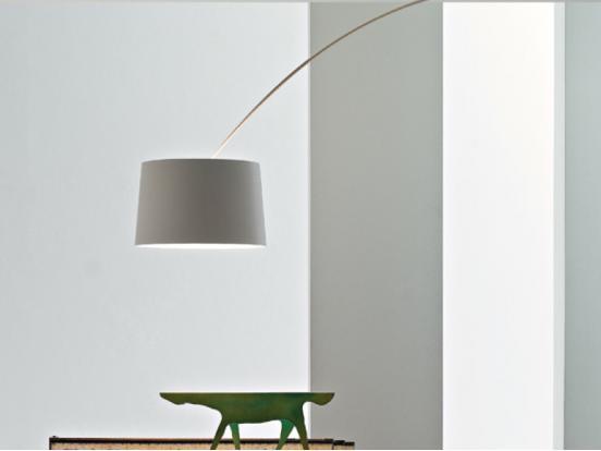 Foscarini - Twiggy Ceiling Light