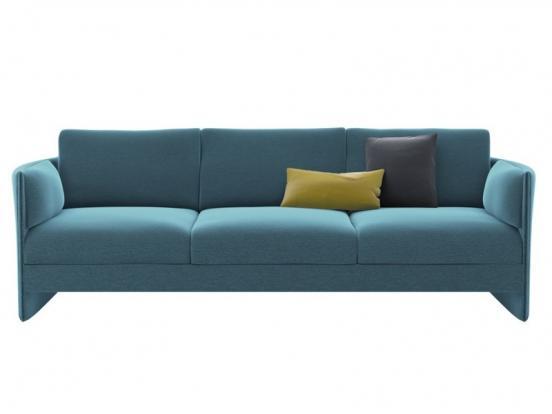 Calligaris - Urban Sofa 202 cm