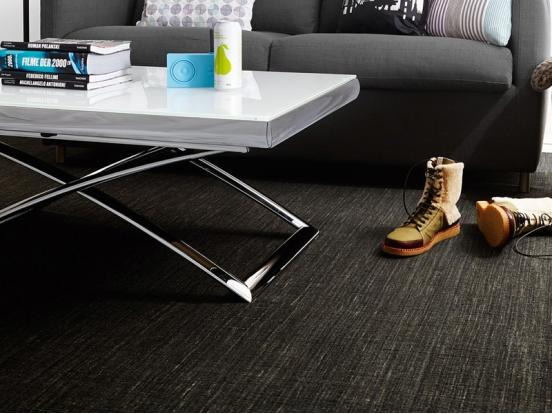 Calligaris - Very Flat Rug