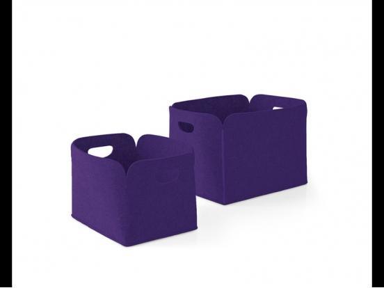 Calligaris - Daryl Storage Box