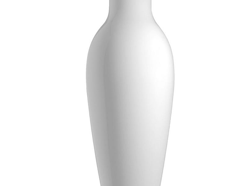 Perfect Kartell   Misses Flower Power Vase