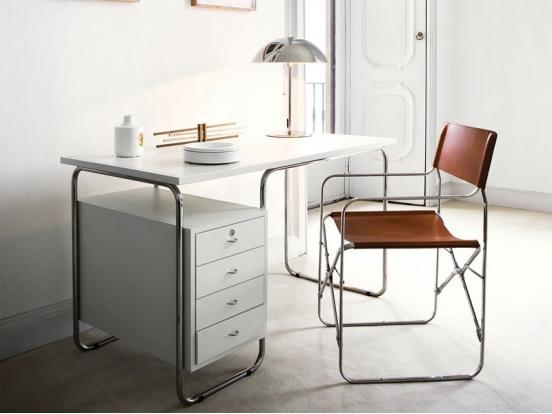 Zanotta - Comacina Desk