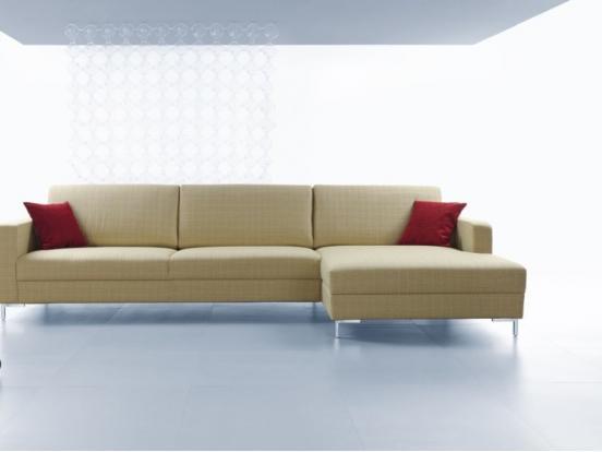 Sits quattro set 1 for Couch quattro