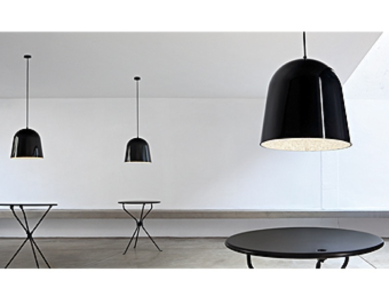 Flos Can Can Pendant