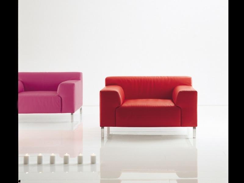zanotta greg sofa. Black Bedroom Furniture Sets. Home Design Ideas