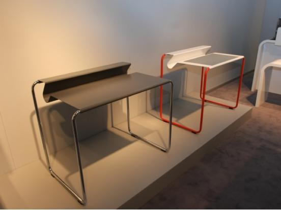 muller moebel essence desk. Black Bedroom Furniture Sets. Home Design Ideas