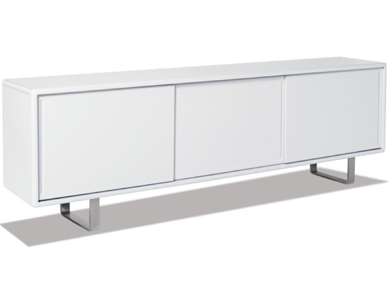 Muller mobel sideboard s4 - Mobel muller sulingen ...