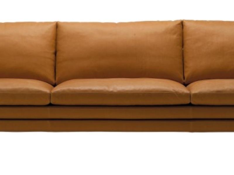 zanotta william sofa william sofa zanotta sofa. Black Bedroom Furniture Sets. Home Design Ideas
