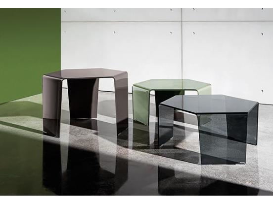 Sovet - 3 Feet 48cm High Table