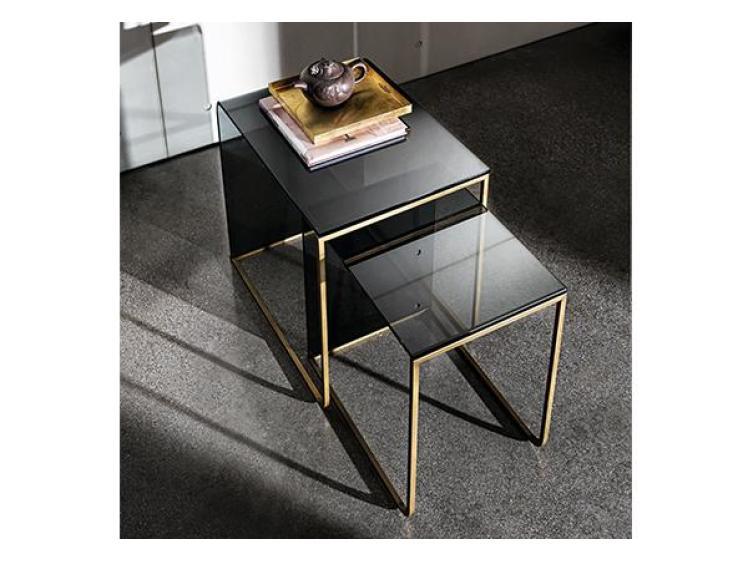 Sovet - Nido Side Table
