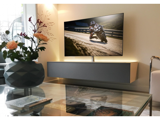 Spectral – Scala TV Unit 165 cm