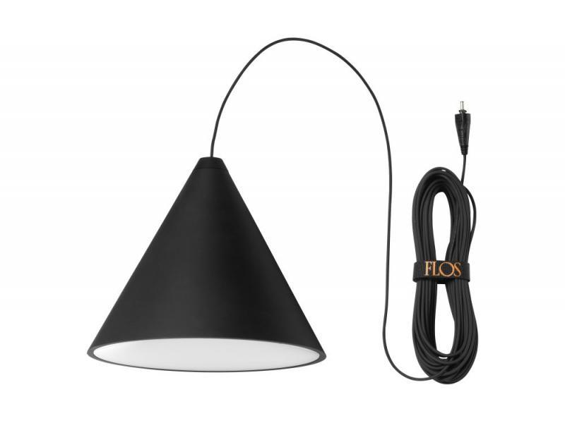 Flos string suspension light pendant flos string pendant aloadofball Image collections