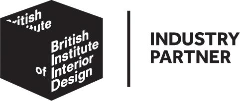 British Institute of Interior Designers