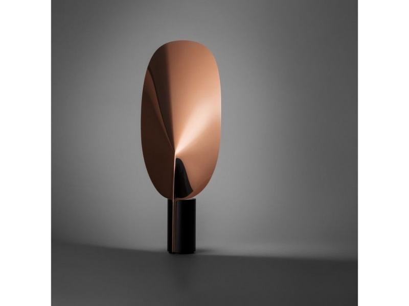 Flos serena table light mozeypictures Choice Image
